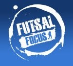 Bill Taylor futsal dissertation 'Futsal the Lost Game'