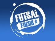 Roberto Martinez explains on Everton's Show why Futsal is so important