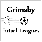 YOUNGSTERS ARE WANTED TO FORM JUNIOR FUTSAL TEAMS FOR A GRIMSBY LEAGUE.