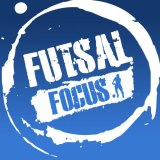 FA SMALL SIDED FOOTBALL PROJECT OFFICER SIMON WRIGHT TALKS ABOUT FUTSAL DEVELOPMENT IN ENGLAND
