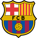 BARCELONA & FUTSAL ARE CLOSELY LINKED..........