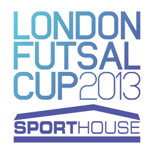 London Futsal Cup 2013
