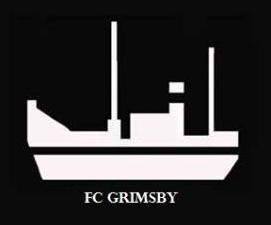 FC GRIMSBY blog