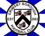 GRIMSBY BOROUGH APPLY TO ENTER FA NATIONAL FUTSAL LEAGUE