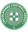 Lincolnshire FA are looking for volunteers to help support a 1st4Sport Level 2 Reassessment taking place in Grimsby next month