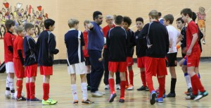 After the high of Carlos, the Barcelona coach visit, I hit lows with serious injuries. LFA expand futsal, teams wanted new league for teams school year 7/8, futsal coaching numbers continue to increase. Kev Bryant Blog