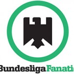 Futsal News from Germany