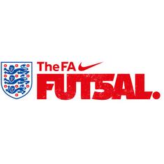 FA Futsal England V Latvia - Ticket details