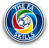 Please find a link to our online booking form. This will allow you to book a place on the Free FA Skills Football holiday course.