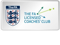 The first FA Futsal coaching conference is due to take place at St. George's Park on Saturday 22 and Sunday 23 November 2014. There are only 7 days left to reserve your place, don't miss your chance book today!