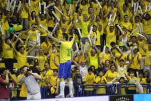 Brazilian futsal chaos and distrust, but the future can still be bright