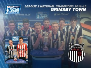 2015_FLT-L2-Champions_GrimsbyTown-resized
