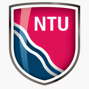 Nottingham University is recruiting futsal players, would you make the grade? Contact me if you want to know more, I have proposal forms.