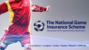 https://www.bluefinsport.co.uk/football-insurance/