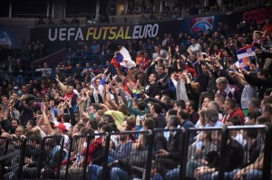 Spain UEFA Futsal Champions 2016. UEFA.COM is loaded with stats, and videos all the best goals