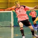 Scottish Football Association performance director Brian McClair believes futsal can help develop more technically adept players.