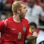 Paul Scholes to play alongside Deco in Indian futsal league