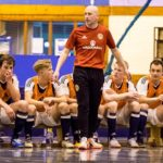 Futsal coming into focus for struggling Scots (FIFA.com) 01 Jul 2016