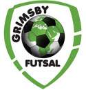 Grimsby Futsal League Requires Referee