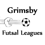 Futsal league Tables sorted by goal difference